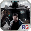 Real Steel HD картинка