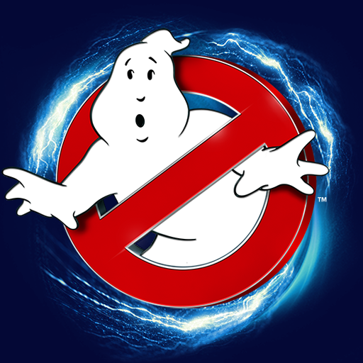 Ghostbusters World картинка