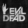 Evil Dead: Endless Nightmare картинка