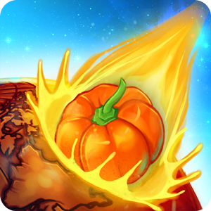 Steampumpkins (Unreleased) картинка