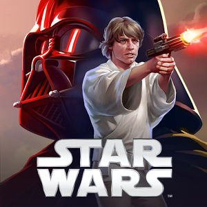 Star Wars: Rivals™ (Unreleased) картинка