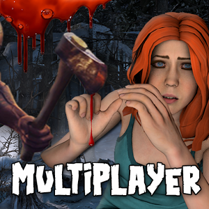 Friday Night: Jason Killer Multiplayer картинка