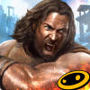 HERCULES: THE OFFICIAL GAME картинка