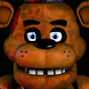 Five Nights at Freddy's картинка