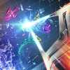 Geometry Wars 3: Dimensions картинка