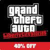 GTA: Liberty City Stories картинка
