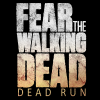 Fear the Walking Dead:Dead Run картинка