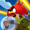 Angry Birds: Ace Fighter картинка